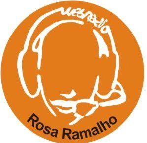 http://rosaramalho.webserver2.paletadeideias.com/sites/default/files/logotipowebradio.jpg